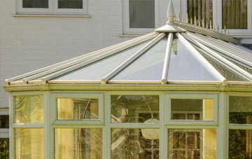 Conservatory Roof Repairs Rochdale Costs Free Quotes